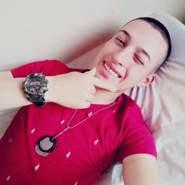 nicolash793467's profile photo