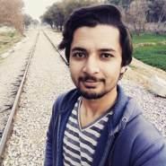 yousafzaik764316's profile photo