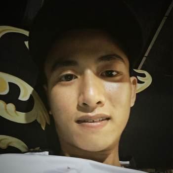 wapboy98_Binh Duong_Ελεύθερος_Άντρας