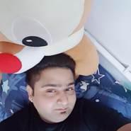 sunnys685007's profile photo