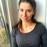 hannah21a's profile photo