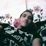 asenm27's profile photo