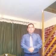 alejandrog444084's profile photo