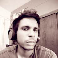 daniel13998's profile photo