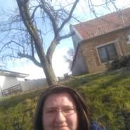veronika797035's profile photo