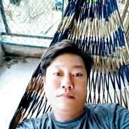 datvangagn's profile photo