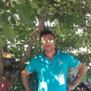 iulyd78's profile photo