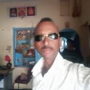 shrikanthm502503's profile photo