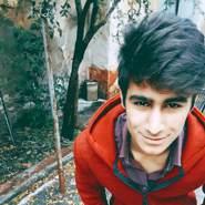 hasany780's profile photo