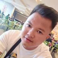 jeffreyb931464's profile photo