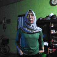 anif157's profile photo
