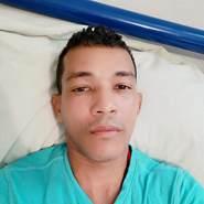 bilinllerpolanco's profile photo