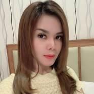 haryomideya270471's profile photo