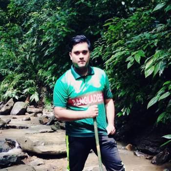 thasins_Chittagong_Single_Male