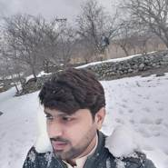 adnankhan107's profile photo