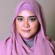 santi561447's profile photo