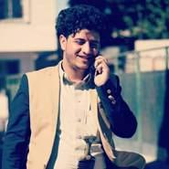 mohammedk673562's profile photo