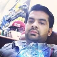 asifnazir5's profile photo