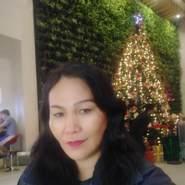 josephinel304049's profile photo