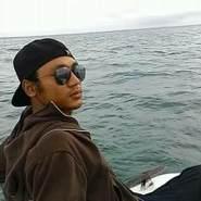 yudip140's profile photo