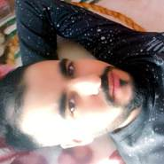 najibe777899's profile photo