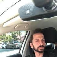 osmany76625's profile photo