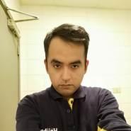 giancitomanuelvr's profile photo