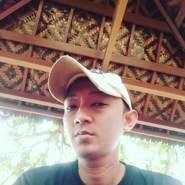 ahmads466328's profile photo