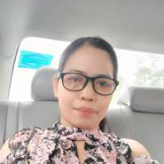 adelej131290's profile photo