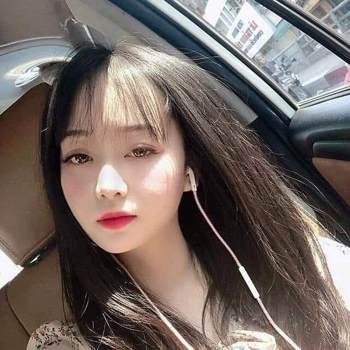Nhuquynh94_Tien Giang_Alleenstaand_Vrouw