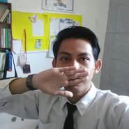 rajag02's profile photo