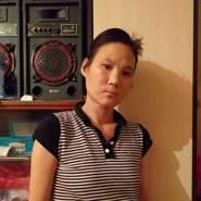 user_vpx9536's profile photo