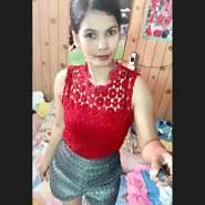 warissra's profile photo