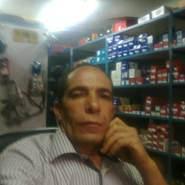 user_encp314's profile photo