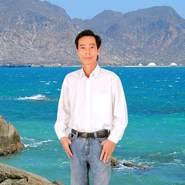 manhhuan's profile photo