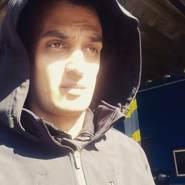 emmanuel121381's profile photo