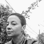 marianav184552's profile photo