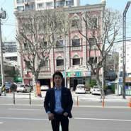 vanhung10485's profile photo