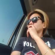 rehveq's profile photo