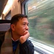 albertofabio586239's profile photo