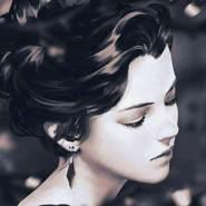 user_zhx401's profile photo