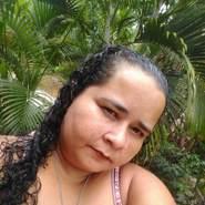 anacavalcante41994's profile photo