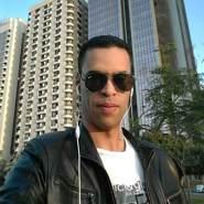 happylife15's profile photo