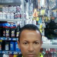 luisr2982's profile photo