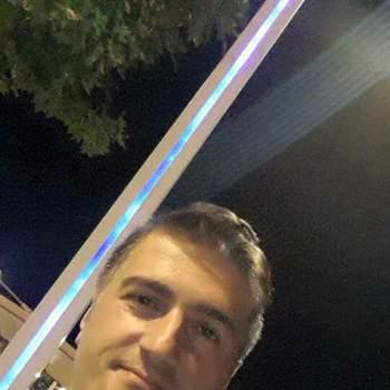barrister307338_Delta_Svobodný(á)_Muž