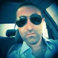 hussiend's profile photo