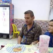 mhmdg456821's profile photo