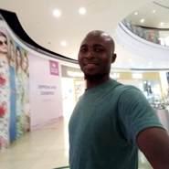sannas542116's profile photo