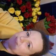 elenas381228's profile photo