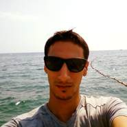 ahmedl607's profile photo